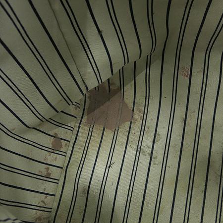 Louis Vuitton(루이비통) M93411 모노그램 앙프렝뜨 루미네즈 PM 2WAY [강남본점] 이미지7 - 고이비토 중고명품