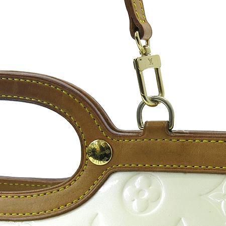 Louis Vuitton(루이비통) M91374 모노그램 베르니 펄 룩스부리 2WAY