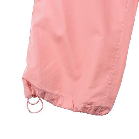 PUMA(푸마) 핑크컬러 6부 바지