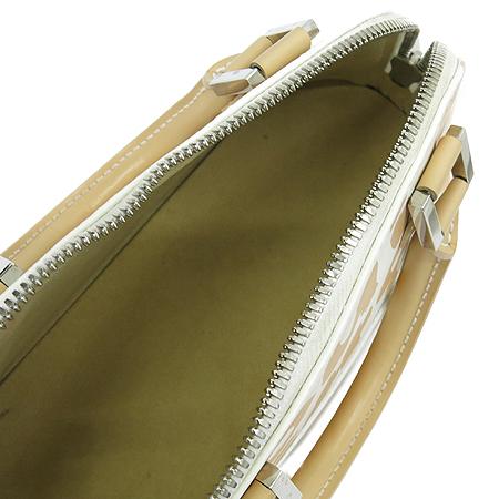 Louis Vuitton(루이비통) M92178 그래피티 알마 PM 토트백 [압구정매장]