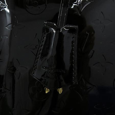 Louis Vuitton(���̺���) M93595 ���� ������ �˸� GM ��Ʈ�� [�б�������]