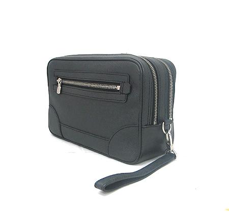 Louis Vuitton(루이비통) M31142 타이가 레더 파벨 세컨드백 [분당매장]