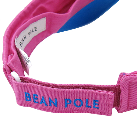 Bean Pole(����) ��ũ ��ĸ