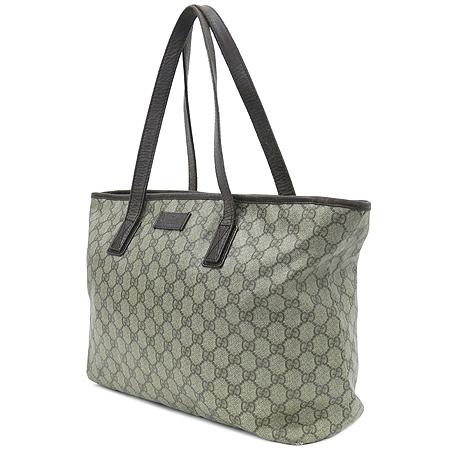 Gucci(����) 181084 GG�ΰ� PVC �����