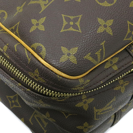 Louis Vuitton(루이비통) M41391 모노그램 캔버스 알리제 2 컴퍼먼트 여행용 가방