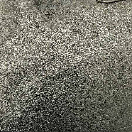 Loewe(로에베) 은장 로고 브론즈 신형 브리사 토트백 [강남본점] 이미지5 - 고이비토 중고명품
