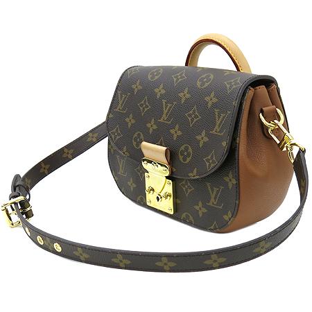 Louis Vuitton(루이비통) M40578 모노그램 캔버스 에덴 PM 2WAY