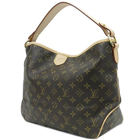 Louis Vuitton(루이비통) M40352 모노그램 캔버스 딜라이트풀 PM 숄더백 [명동매장]