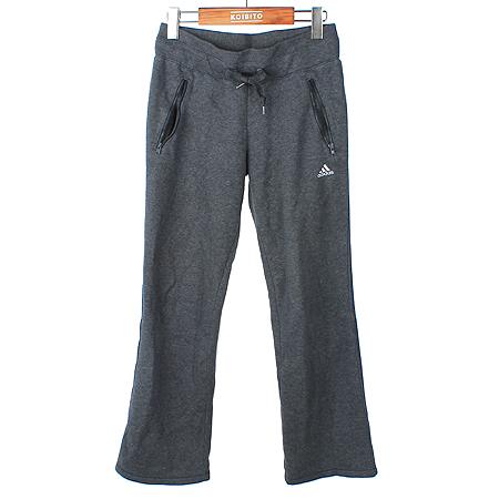 Adidas(�Ƶ�ٽ�) �����÷� Ʈ���̴� ����