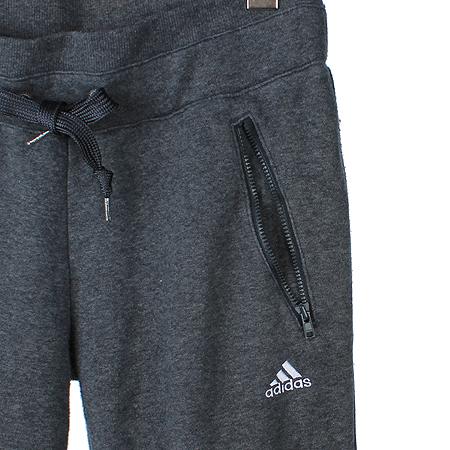 Adidas(아디다스) 그레이컬러 트레이닝 바지
