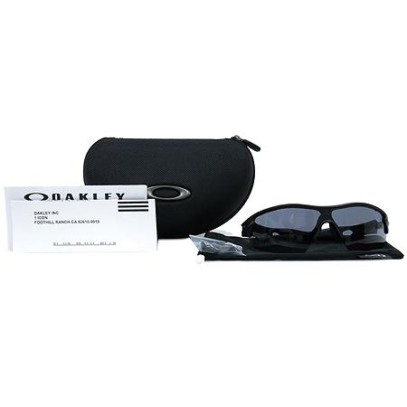 OAKLEY(오클리) 09 676 레저용 선글라스
