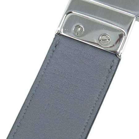 Louis Vuitton(루이비통)  M9674U 다미에 인피니 보스톤 리버서블 글레이즈드 벨트 [명동매장]