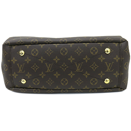 Louis Vuitton(���̺���) M40929 ���׷� ĵ���� ������ �ȶ� ��Ʈ�� + ��� ��Ʈ��