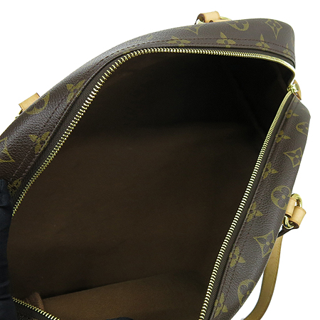 Louis Vuitton(루이비통) M95566 모노그램 캔버스 몽트로고이 GM 숄더백 [동대문점] 이미지7 - 고이비토 중고명품