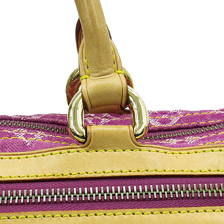 Louis Vuitton(���̺���) M95214 ���� ���� ���ǵ� ��Ʈ��