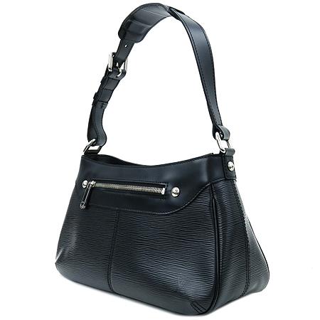Louis Vuitton(루이비통) M59282  에삐 레더 Turenne PM 숄더백