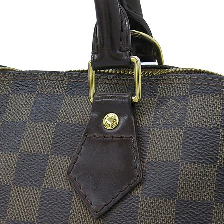 Louis Vuitton(���̺���) N51131 �ٹ̿� ĵ���� ���� �˸� ��Ʈ��