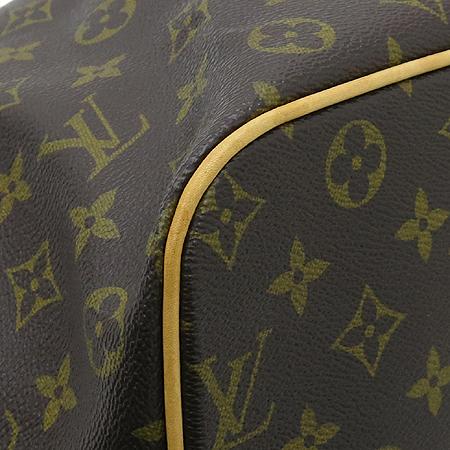 Louis Vuitton(루이비통) M40146 모노그램 캔버스 팔레모 GM 숄더백 [명동매장] 이미지6 - 고이비토 중고명품
