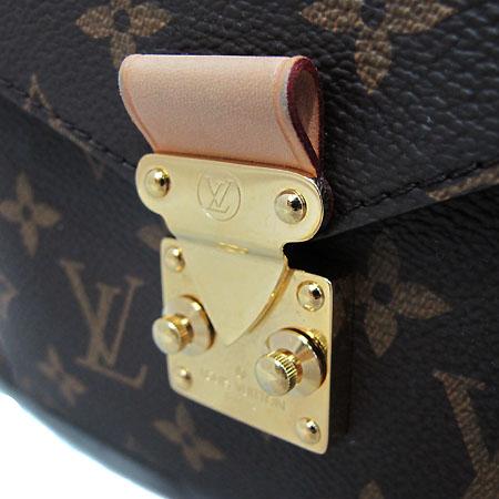 Louis Vuitton(루이비통) M40781 모노그램 캔버스 메티스 2WAY [부천 현대점]