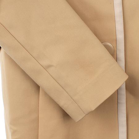 OLIVE DES OLIVE(올리브데올리브) 베이지컬러 코트 이미지3 - 고이비토 중고명품