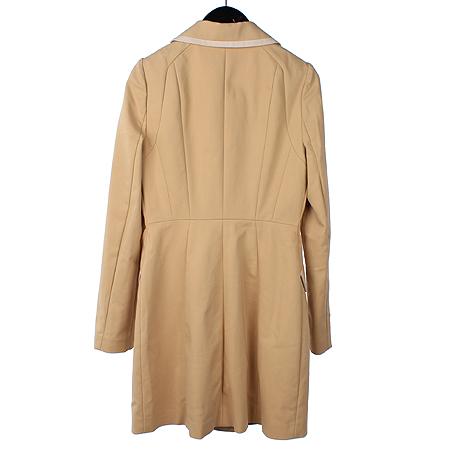 OLIVE DES OLIVE(올리브데올리브) 베이지컬러 코트