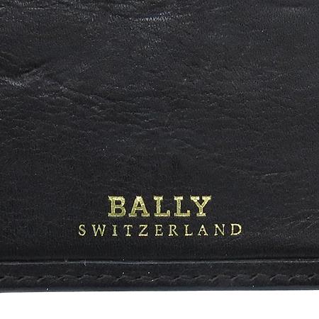 Bally(�߸�) TRILL �Q ��Ƽġ ���� ���� ������