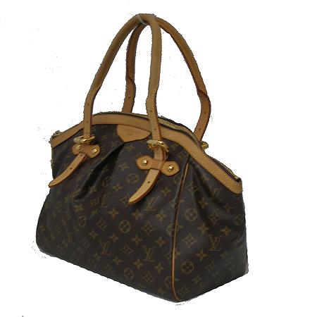 Louis Vuitton(루이비통) M40144 모노그램 캔버스 티볼리GM 숄더백 [잠실매장]