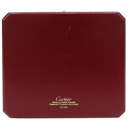 Cartier(까르띠에) 정품 케이스