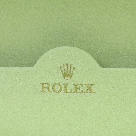 Rolex(로렉스) 정품 케이스