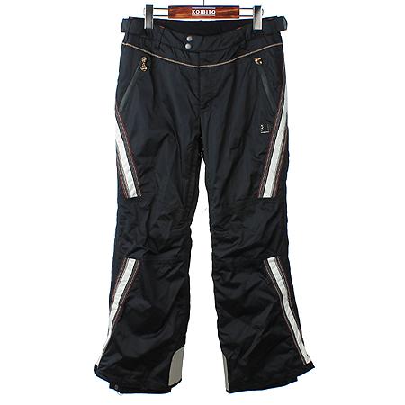 EXR(이엑스알) 블랙컬러 스키 바지