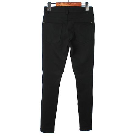H&M(에이치엔엠) 블랙컬러 바지