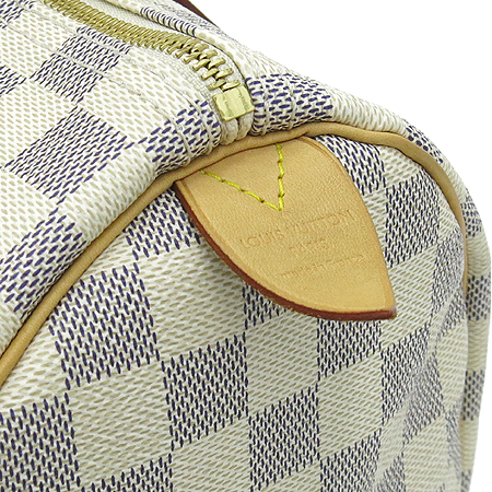 Louis Vuitton(���̺���)N41533 �ٹ̿� ���ָ� ĵ���� ���ǵ� 30 ��Ʈ�� [�?����]