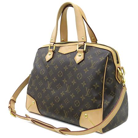 Louis Vuitton(루이비통) M40325 모노그램 캔버스 레티로 PM 2WAY