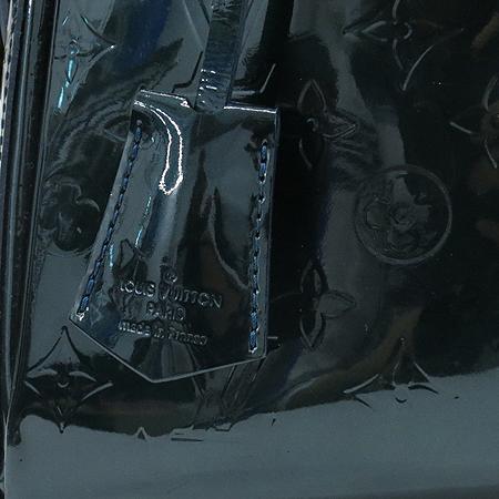 Louis Vuitton(루이비통) M93756 모노그램 베르니 멜로즈 에비뉴 토트백