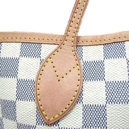 Louis Vuitton(루이비통) N51110 다미에 아주르 캔버스 네버풀 PM 숄더백 [부천 현대점]