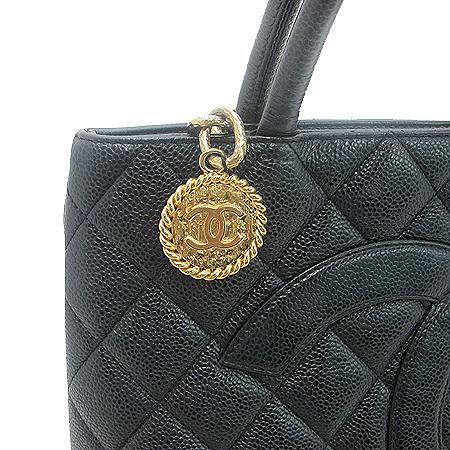 Chanel(����) A01804Y01588 ij��� ��Ų �? ���� ���� ��Ʈ�� [�д����]