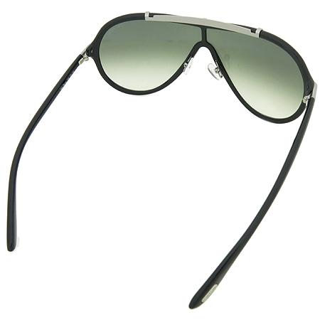 TOMFORD(톰포드) TF152 블랙 컬러 보잉 선글라스 이미지4 - 고이비토 중고명품