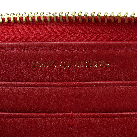 Louis_Quatorze(���̱����) �ΰ� ���̴�Ʈ ¤�� ������