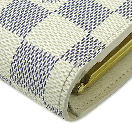 Louis Vuitton(���̺���) N61676 �ٹ̿� ���ָ� ĵ���� ����ġ�۽� ������ [�?����]
