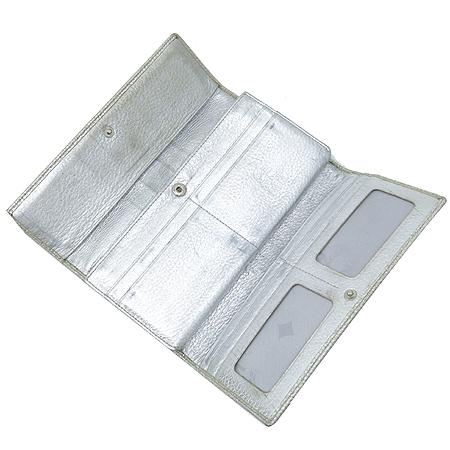 MCM(엠씨엠) 1031086010322 비세토스 3단 장지갑