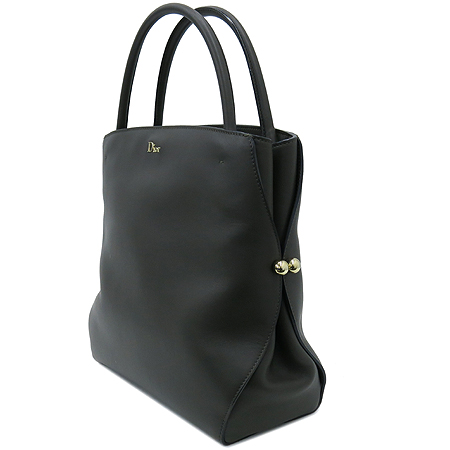 Dior(ũ����î���) M1051OVSW BAR BAG (�ٹ�) ����Ʈī�� ��Ų ���� ����ΰ� ��Ʈ��