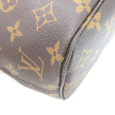 Louis Vuitton(루이비통) M40155 모노그램 캔버스 네버풀 PM 숄더백 [분당매장]
