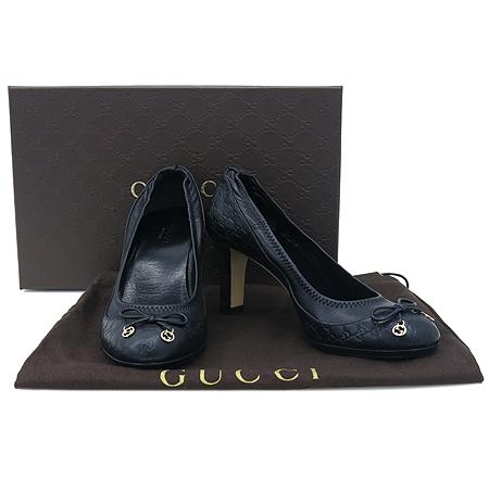 Gucci(����) 296142 BMJ80 1000 ������ ���ͷ�ŷ G ���� ������ ���� [�б�������]