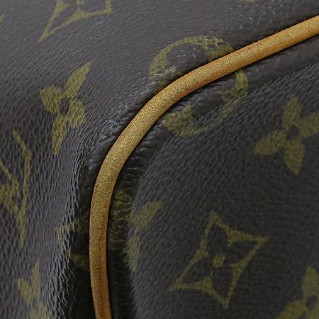Louis Vuitton(루이비통) M40145 모노그램 캔버스 팔레모 PM 2WAY