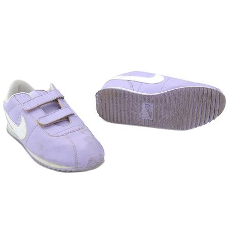 NIKE(나이키) 코르테즈 여성용 신발-220mm