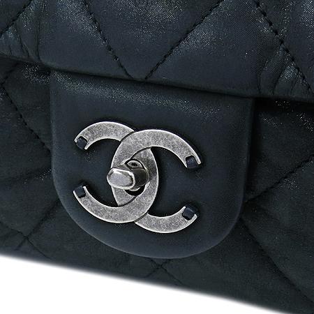 Chanel(샤넬) A49681 크루즈라인 IN THE MIX (인더믹스) 2WAY