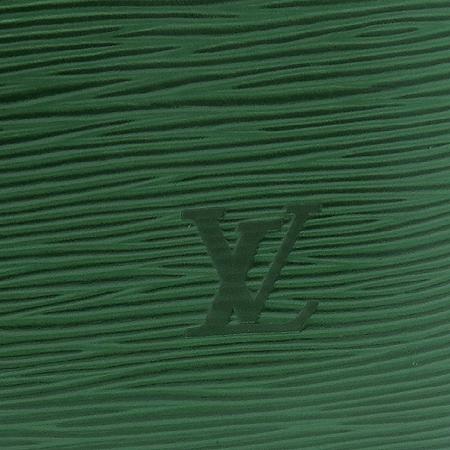 Louis Vuitton(루이비통) M43004 에삐 레더 스피디 30 토트백 이미지4 - 고이비토 중고명품