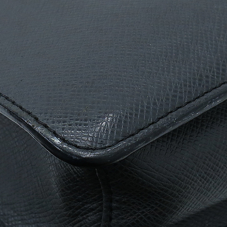Louis Vuitton(루이비통) M31052 타이가 레더 로부스토 1 컴파트먼트 서류가방 이미지5 - 고이비토 중고명품