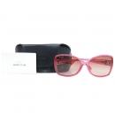 Loewe(로에베) SLW598S 측면 로고 장식 뿔테 선글라스 [부산센텀본점]