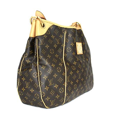 Louis Vuitton(루이비통) M56381 모노그램 캔버스 갈리에라 GM 숄더백 [명동매장]